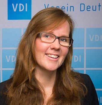 Daniela Hein