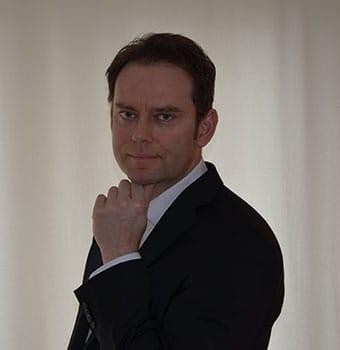 Manfred Ninaus